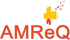 Logo AMReQ