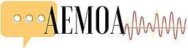 Logo AEMOA