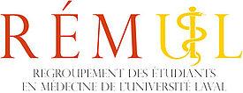 Logo RÉMUL