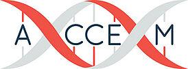 Logo ACCEM