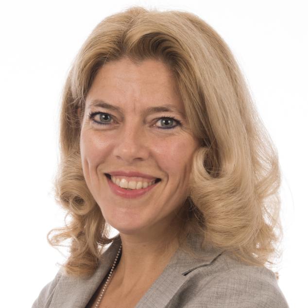 Francine Durocher