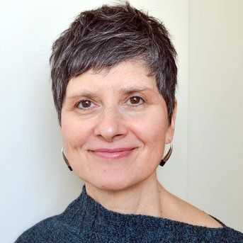 Angela Mastracci
