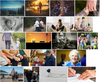 Journées sur la participation citoyenne dans la recherche et les inégalités sociales en santé