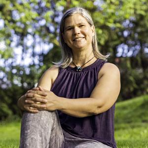 Janet Smylie