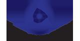 Logo Soccer Sport Fitness