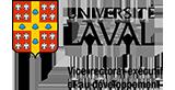 Université Laval - Vice-rectorat exécutif et au développement