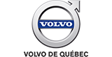 Volvo de Québec
