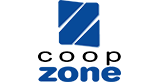 Coop Zone