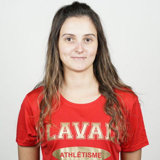 Yelena Boccacci