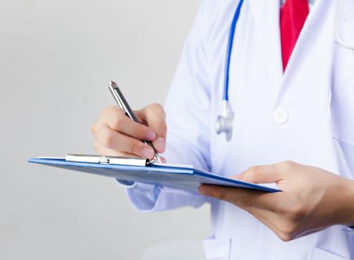 Devenez évaluatrice ou évaluateur pour l'examen d'aptitude du CMC, Faculté de médecine de l'Université Laval