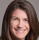 Catherine Blais-Morin, professeure de clinique au Département de médecine familiale et de médecine d'urgence de la Faculté de médecine de l'Université Laval