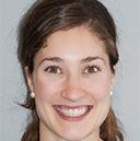 Laurence Arena-Daigle, chargée d'enseignement clinique au Département de médecine familiale et de médecine d'urgence de la Faculté de médecine de l'Université Laval