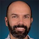 Louis-François Dallaire, professeur de clinique agrégé au Département de médecine familiale et de médecine d'urgence, Faculté de médecine de l'Université Laval
