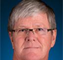 Pierre Savard, professeur au Département de médecine familiale et de médecine d'urgence, Faculté de médecine de l'Université Laval