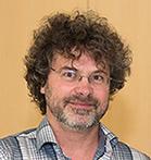 François Leblanc, médecin clinicien enseignant agrégé au Département de médecine de la Faculté de médecin de l'Université Laval