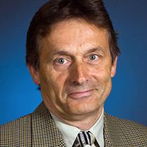 M. Claude H. Côté, 2004-2011