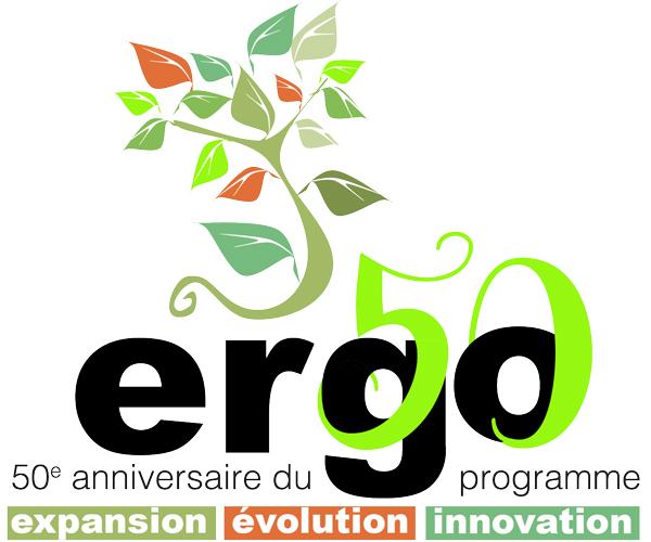 50 ans programme ergothérapie Faculté de médecine Université Laval