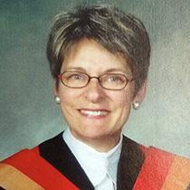 Mme Frances King, 1999-2007