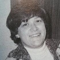 Mme Francine Malouin, 1977-1978