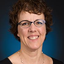 Mme Hélène Moffet, 2007-2013