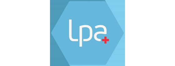 LPA Medicals Inc.