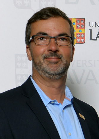 Jean-François Duguay