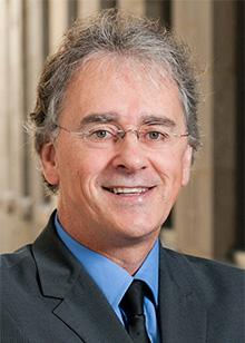 Jean Ouellet, M.D.