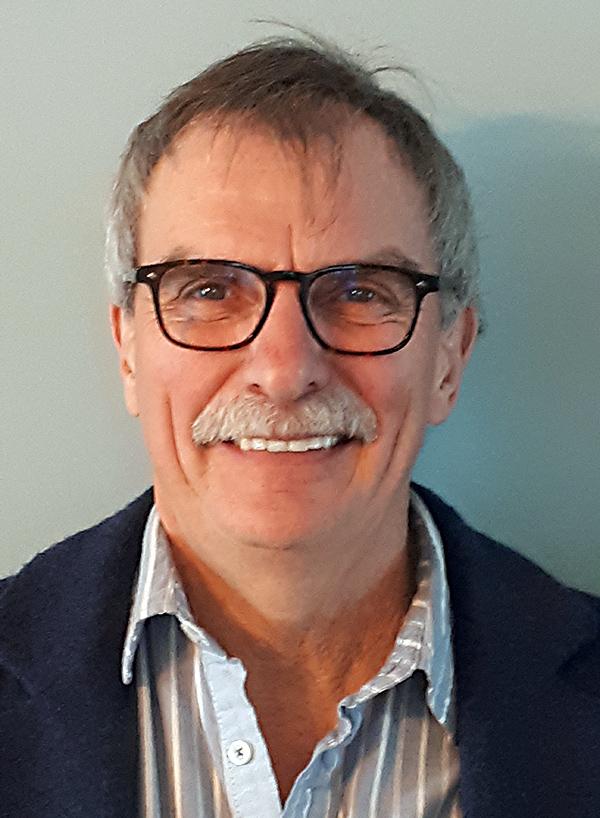 Luc Côté, M.S.S., Ph. D. (éd.)