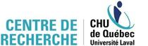 Centre de recherche du CHU de Québec - Université Laval