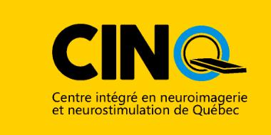 Centre de recherche intégré en neuroimagerie et neurostimulation de Québec