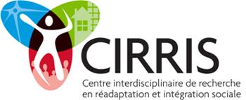 Conférence-midi du CIRRIS