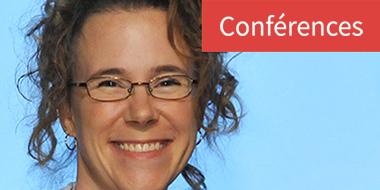 Geneviève Roch Faculté de médecine Université Laval