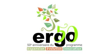 Colloque annuel du programme d'ergothérapie et conférence d'honneur Nicole Ebacher 2019