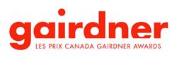 Prix Canada Gairdner