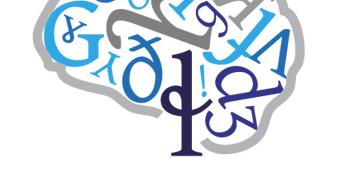 10e Congrès de la Society for Neurobiology of language (SNL)