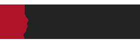 Logo Temple de la renommée médicale canadienne