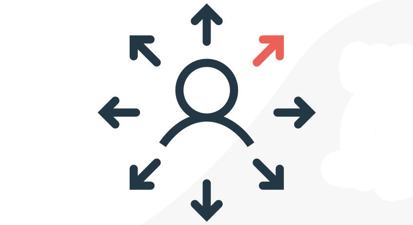 formation Conception d'outils d'aide à la prise de décision partagée