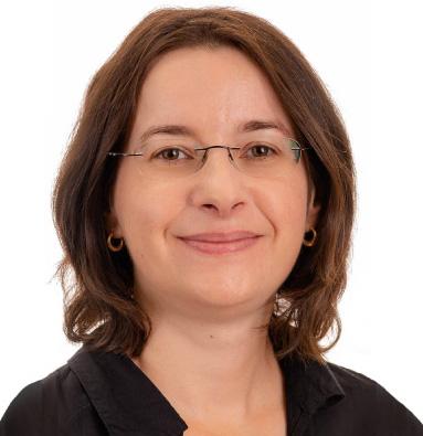 Laëtitia Michou