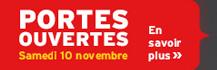 Portes ouvertes Faculté de médecine Université Laval