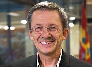 Robert Delage, Faculté de médecine Université Laval