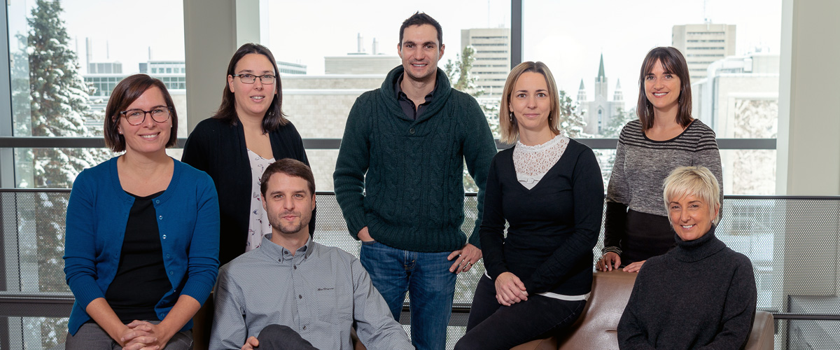 Conseillers pédagogiques Pédagogia Faculté de médecine Université Laval