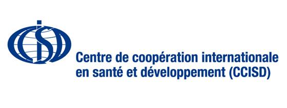 Centre de coopération internationale en santé et développement