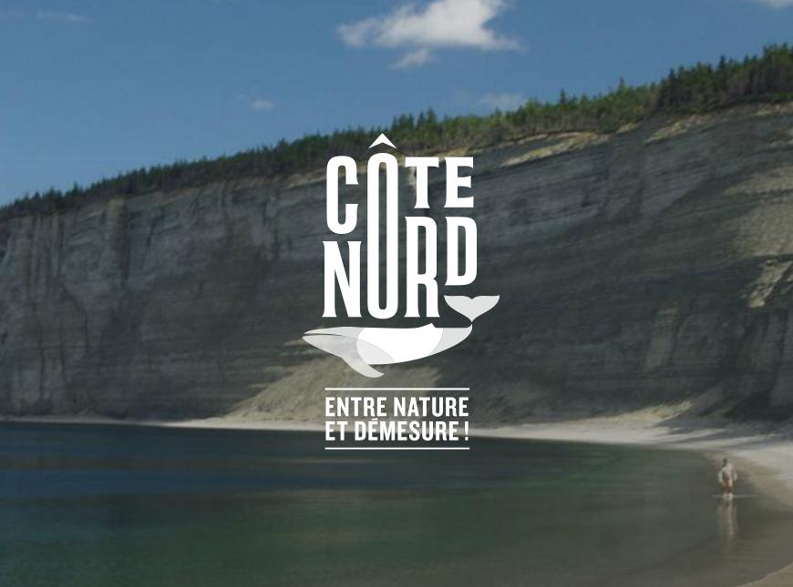 Région de la Côte-Nord