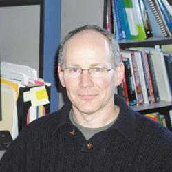 Bradford James McFadyen