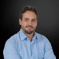 Pierre A. Guertin
