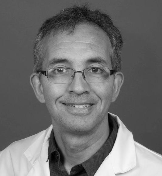 Philippe Pibarot
